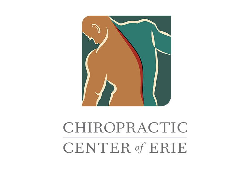 Chiropractic Ceneter of Erie Logo