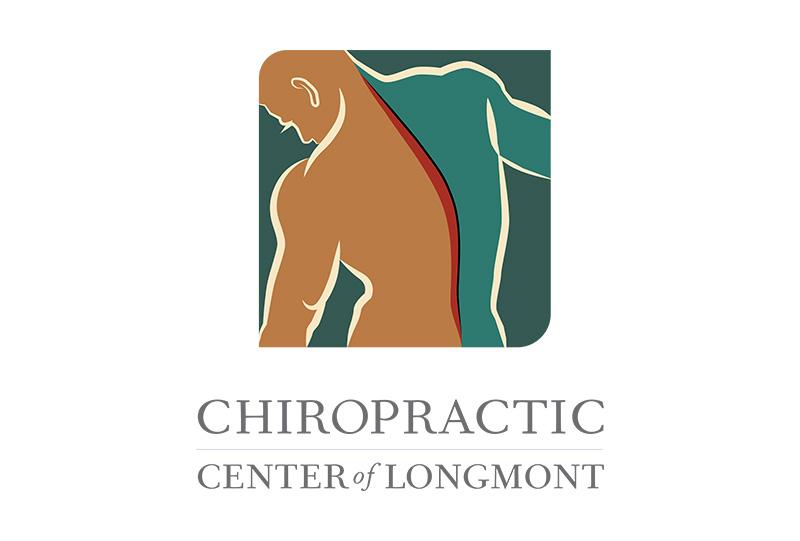 Chiropractic Center of Longmont