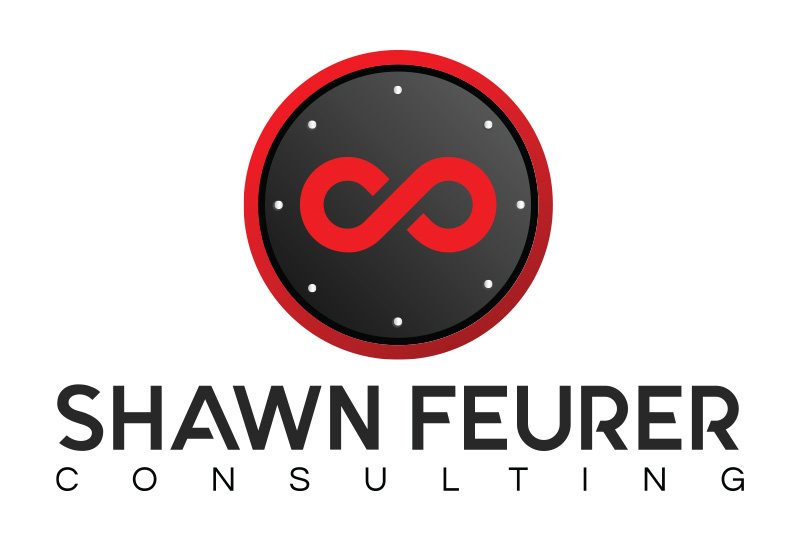 Shawn Feurer Consulting Logo